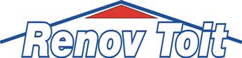 Rénov-Toit - Rénovation de toitures